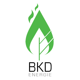 BKD – Biokraftwerk Delitzsch